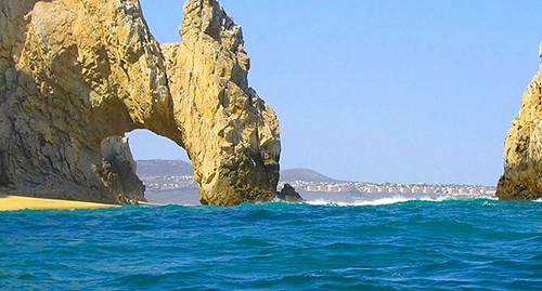 Cabo San Lucas 21 | by PHOTOPHANATIC1