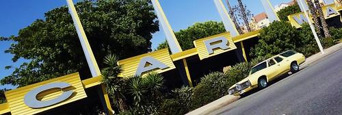 Gold Car Wash Cafe Alexandria Prices
