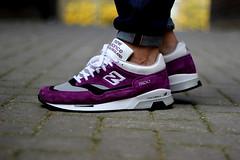 new balance 1500 purple