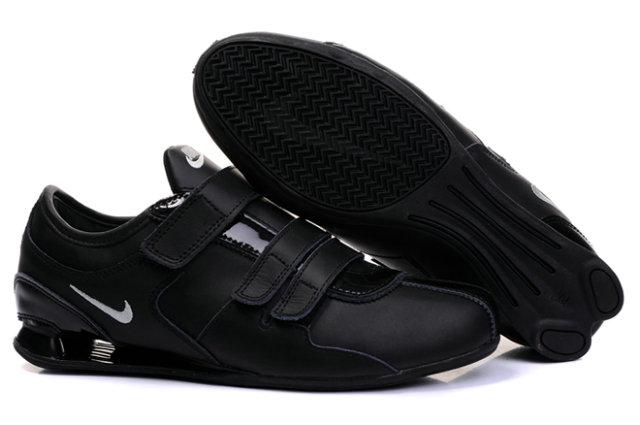 315425c39c ... Nike Shox R3 Homme deep black-www.vendreshox.com
