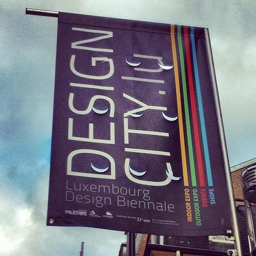 Design Jobs Pa
