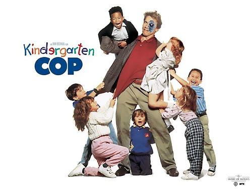 kindergarten-cop-terminator