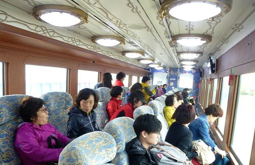 c16-Gangneung-Tour -Train (4)