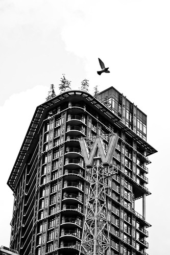 woodwards_B&W-13 | by jonrawlinson