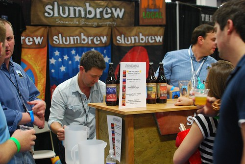 slumbrew | by Meguiar