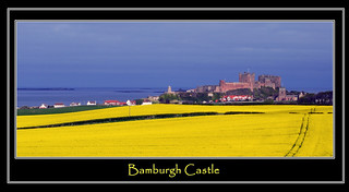 Bambrgh Castle 113 copy | by Jeelyeater1