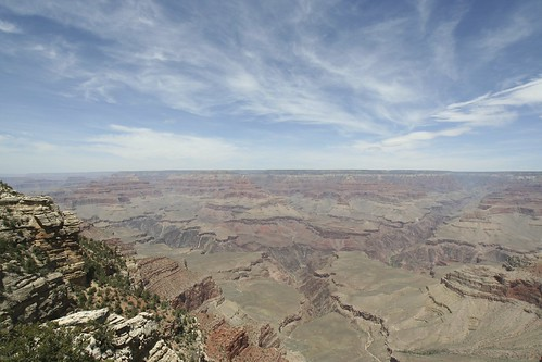 Grand Canyon 3 | by angelsfan