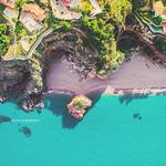 Illa Roja.