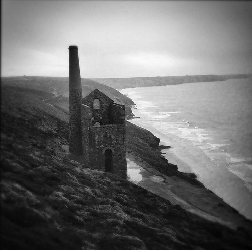 Wheal Coates. | by Jay_Harvey