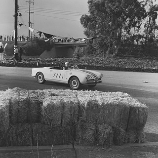1959ExaminerGPAtPomona_034 | by The Henry Ford