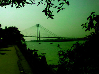 Hoglee Bridge | by Ashif Hassan