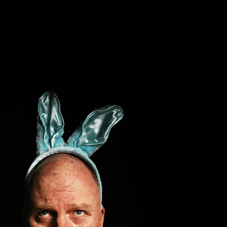 Bunny Ears | by Studio d'Xavier