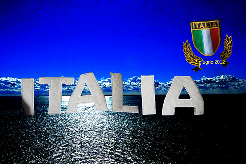 "W l' Italia !!!!!!!!! | by wallace39 "" mud and glory """