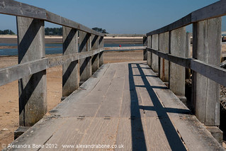 Week 21 - Wells-Next-The-Sea | by Alexandra Bone Photography