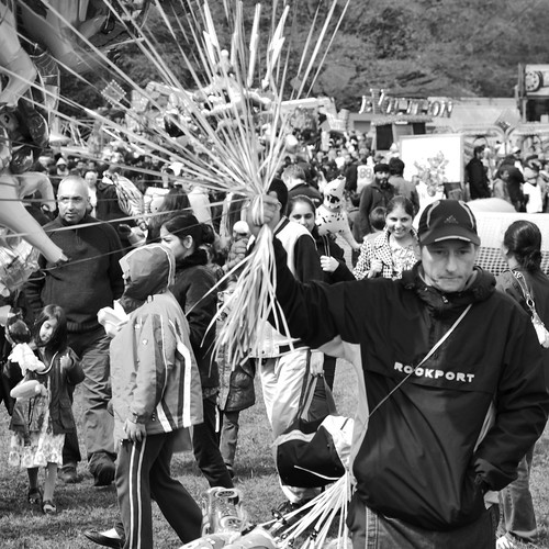 Other Thoughts: Coventry Indian Festival Earsldon West Midlands UK | by Kangaroobie...