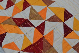 detail of quilting from LawsonandLottie | by woollykat