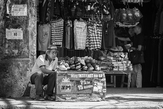 Shoe Selling | by JustinZ850