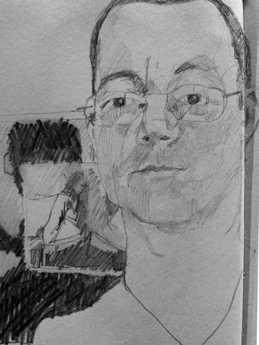 JKPP - Bonobo the Great/Paul Bouchard | by maureen nathan