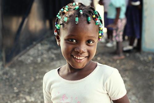 FMSC Staff Trip - Northwest Haiti Christian Mission | by Feed My Starving Children (FMSC)