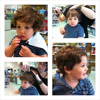 more hairs cut! | by smitten kitchen