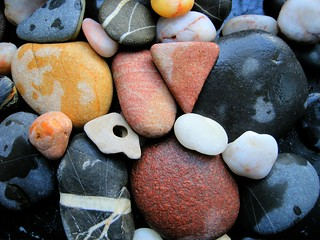 "Stones | by Mauro Vacca "" Photos """