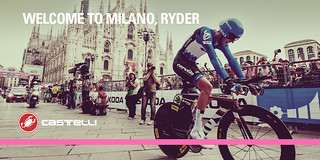 Ryder - Castelli | by Competitive Cyclist Photos