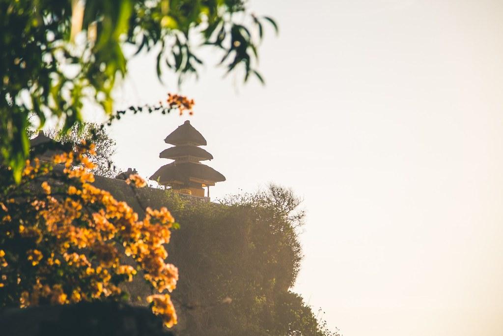 Billeddagbog Bali-1-22