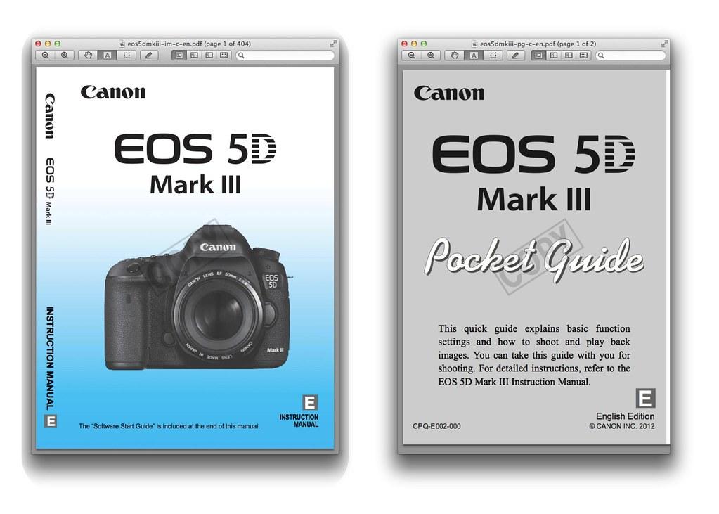 canon 5d mark iii manual visit canon 5d mark iii manual flickr rh flickr com canon 5d mark ii instruction manual canon 5d mark ii user manual download