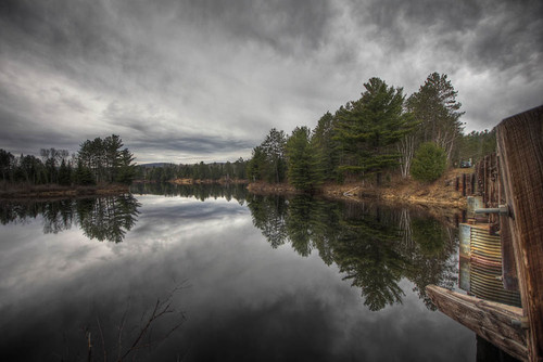 Madawaska | by RusticKLiK