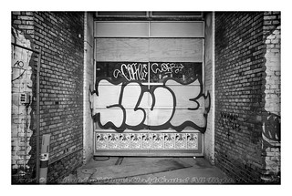 Black & White CLUE | by fonzi74/gbCrates