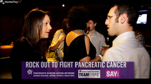 Pancreatic Cancer Support Groups Rhode Island