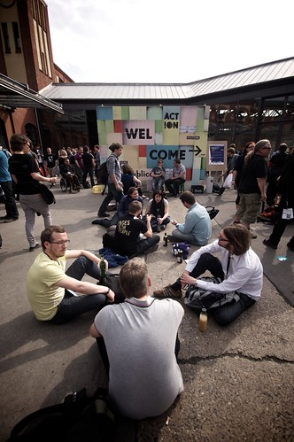 re:publica 2012 | by re:publica 2017 #LoveOutLoud