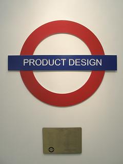 Cardiff Product Design Jobs