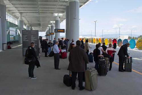 Ez Car Rental Albuquerque Airport