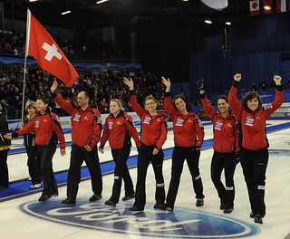Team Switzerland | by seasonofchampions