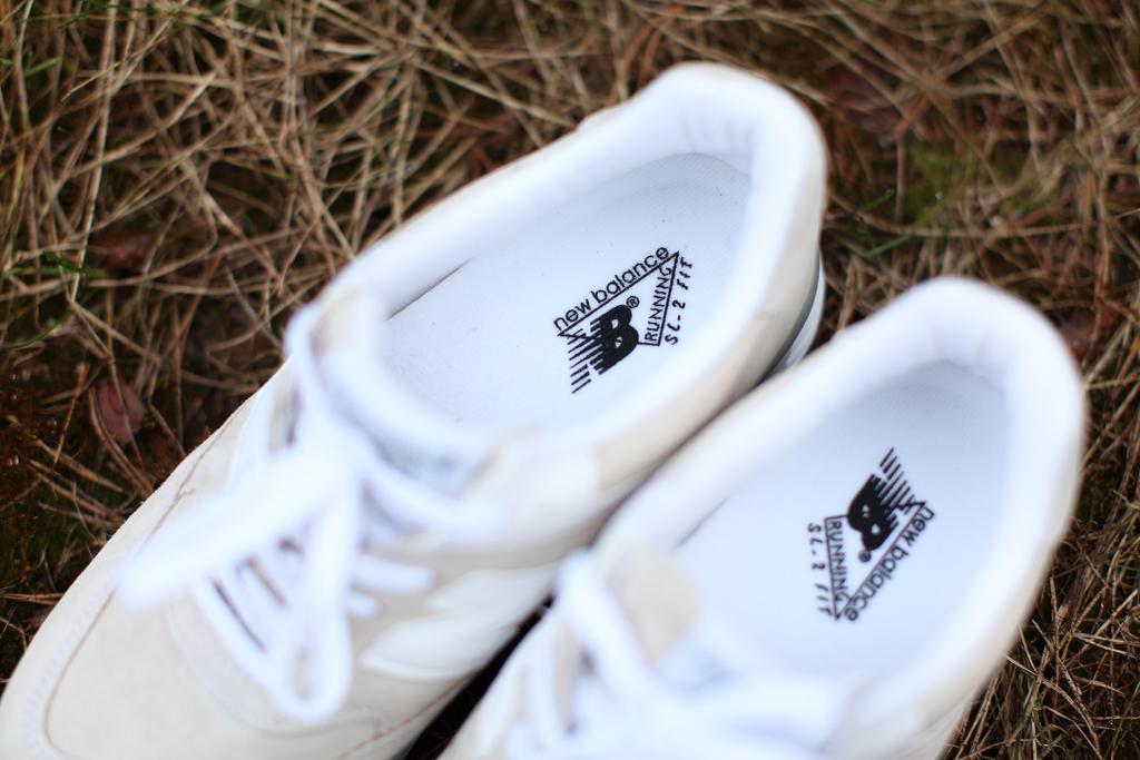 cheap for discount 7f29e d8401 New Balance 576 @ SneakerHead | www.sneakerhead.ru ...
