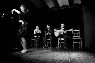 Flamenco / Spain, Valencia | by flydime