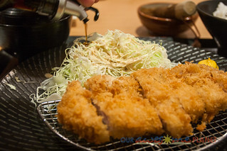 YABU - The House of Katsu-18.jpg | by OURAWESOMEPLANET: PHILS #1 FOOD AND TRAVEL BLOG