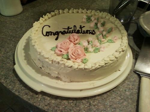 Cake Pan Carrier