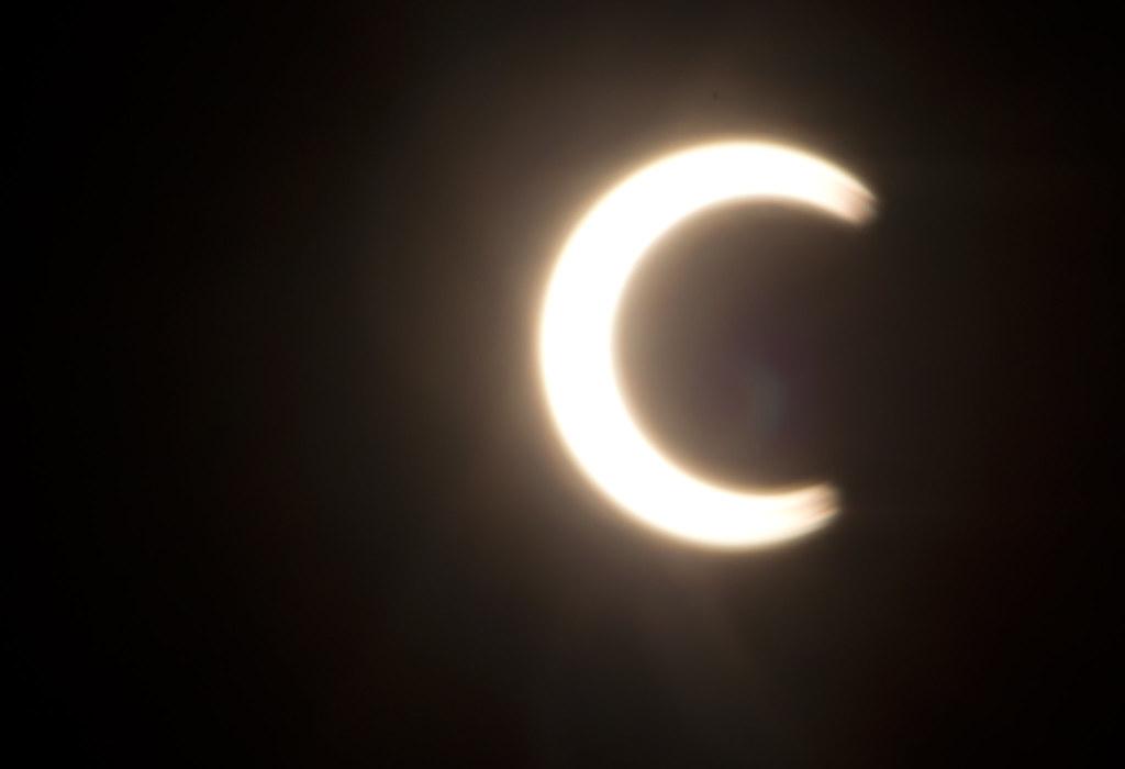 Eclipse Las Vegas >> 04 20 2012 Sun Eclipse Solar Eclipse Las Vegas Nevada 03 Flickr