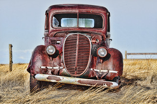 Two Ton Feb 18 12_MG_6253 | by sloppyshooter