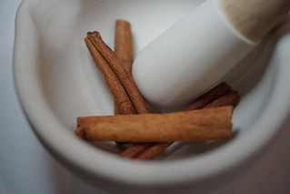 Cinnamon - Spice Related (Free stock photo) | by trophygeek
