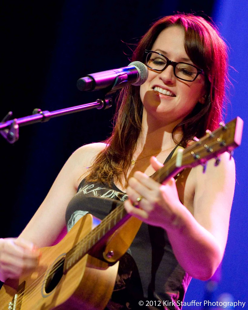 Is a cute Ingrid Michaelson nudes (91 photo), Ass, Fappening, Selfie, cameltoe 2020