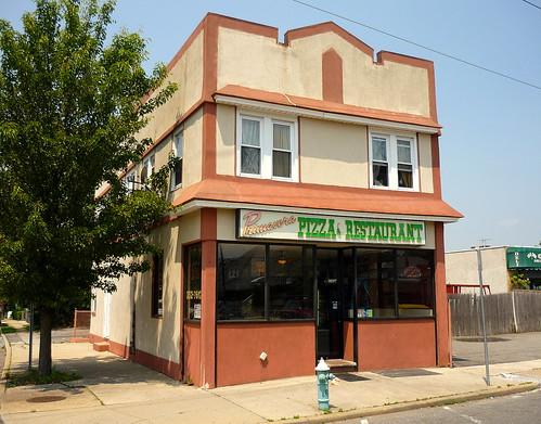 Restorant Jobs Long Island