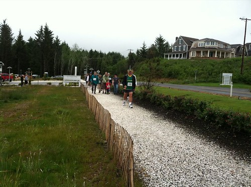 Father's Day Fun Run 5K 2 | by seabrookwa
