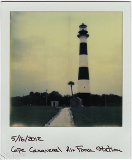 The Lighthouse | by Seldom Scene Photography