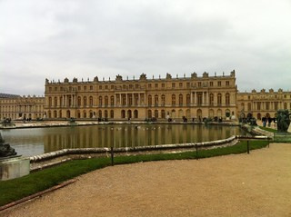 Versailles (23 déc 2011) | by siobhansabino