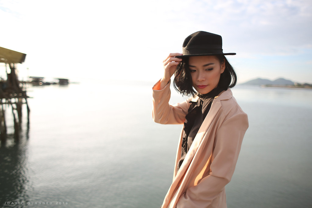 Tobe Blog-15