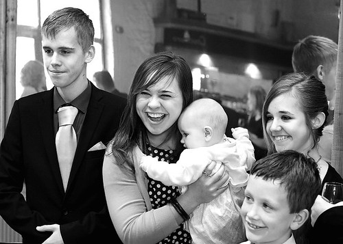 Reception Candid | by Bex Photography Newquay