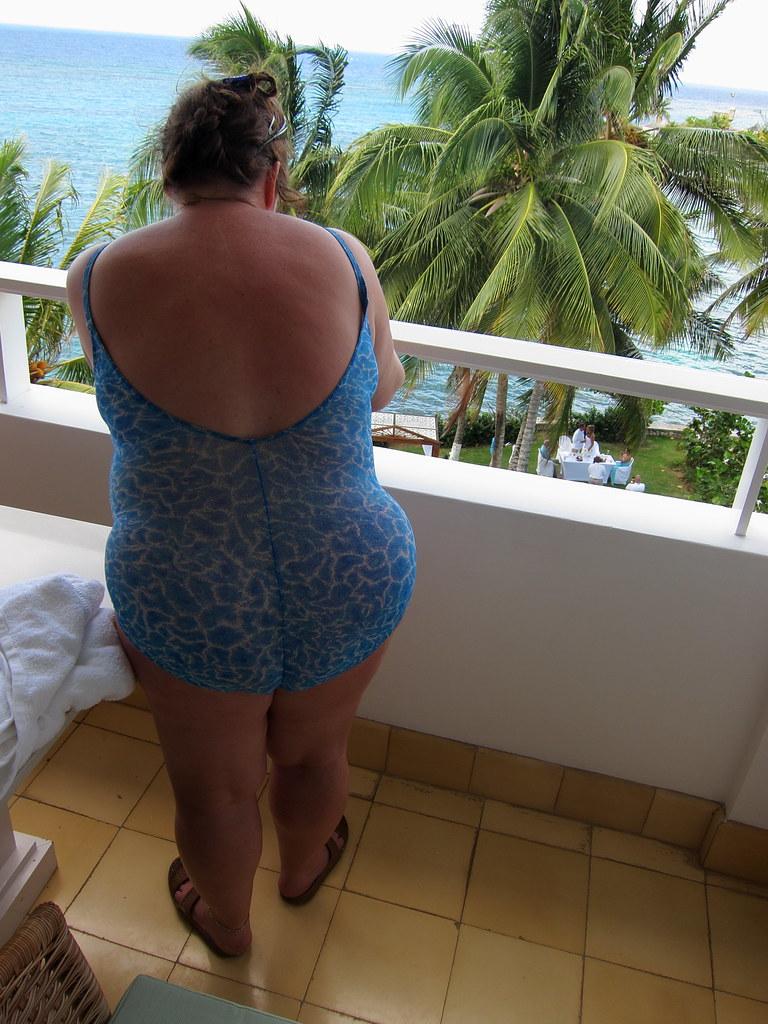 Breast massage parlor